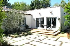 spanish style ranch homes spanish mediterranean style style house style house plans