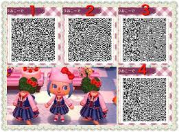 halloween horror nights codes 27 best qr codes acnl kawaii images on pinterest qr codes