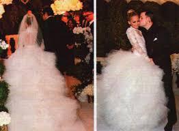 richie wedding dress marchesa