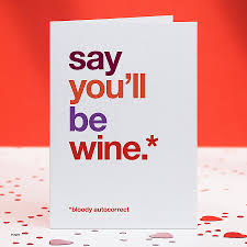 best s day cards anniversary cards what to say in anniversary card best of