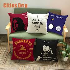 Harry Potter Bed Set by Online Get Cheap Harry Potter Bedding Aliexpress Com Alibaba Group