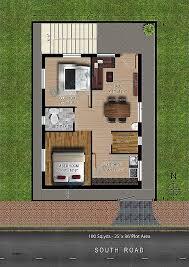 east facing duplex house floor plans house plan best of south facing duplex house floor plans south