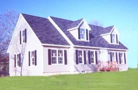 the d u0026g modular home