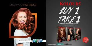 color your hair bold artsy fartsy ava