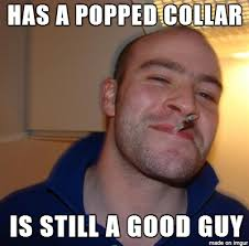 Taxi Driver Meme - good guy taxi driver deserves maximum respect meme guy