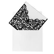 free printable halloween invitation online get cheap halloween invitation cards aliexpress com