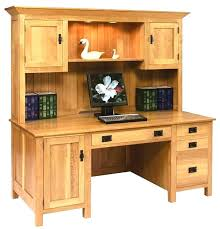 sauder desk with hutch assembly instructions sauder desk w hutch l shaped computer desk in cherry sauder desk