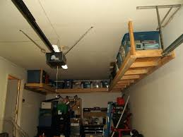 Free Wooden Shelf Plans by Diy Garage Shelves 4wood Storage Rack For Wooden Plans U2013 Venidami Us
