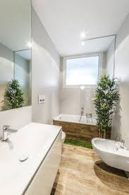 parquet pour salle de bain salles de bains pour choisir son 2017 et salle de bain carrelage