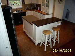 free kitchen island plans kitchen islands for sale free kitchen island plans for
