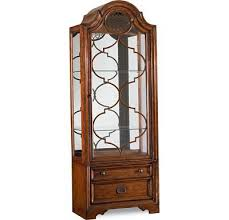 Curio Cabinets At Rooms To Go 202 Best Wonderful Furniture Display It Images On Pinterest
