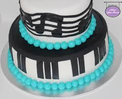 music note cake amy u0027s bake house