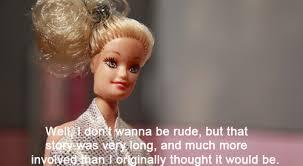 Most Popular Girls In School Memes - most popular girls in school deandra quotes ma