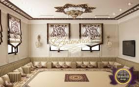 traditional decor traditional decor majlis