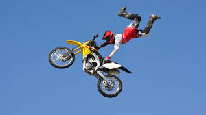 freestyle motocross deaths freestyle motocross set to thrill at mandurah u0027s action sports