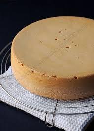 cuisine rapide genoise best 25 genoise sponge ideas on genoise cake sponge