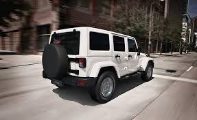 pictures of jeep wrangler jeep wrangler unlimited price in india images mileage features