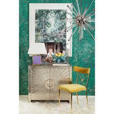 Jonathan Adler Bar Cabinet Jacques Sputnik Chandelier By Jonathan Adler U2013 The Modern Shop