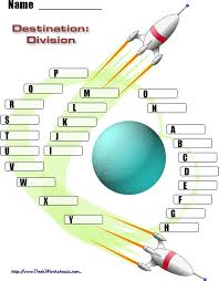 dad u0027s worksheets free printable rocket math progress page for