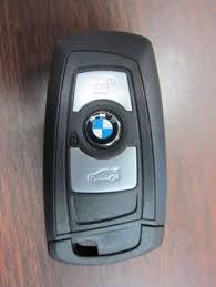 2006 bmw 325i key fob bmw f01 f02 f03 740i 740li 750li 750i 760i 760li oem keyless smart