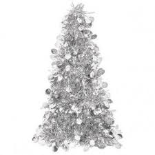 small silver tree centerpiece oasis supply company