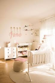 deco chambre enfant design 91 best décoration pour chambre de bébé images on child