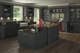 kitchen cool kitchens cool home design wonderful and kitchens