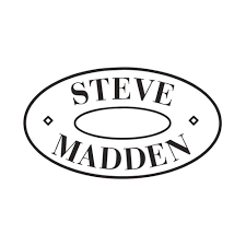 steve madden s boots canada steve madden coupons promo codes deals november 2017 groupon