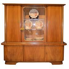 Antique German Display Cabinet Antique German China Cabinet Usashare Us