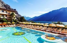 design hotel gardasee 4 sterne hotel ilma am gardasee limone sul garda