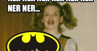 Ermahgerd Memes - batman news from legions of gotham ermahgerd bertmern ever