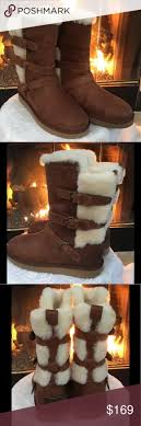 womens ugg becket boots best 25 ugg retailers ideas on morning america