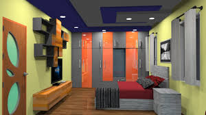 Interior Design Gypsum Ceiling Bedroom Gypsum Ceiling Designs Latest 30 Bedroom Interior Design