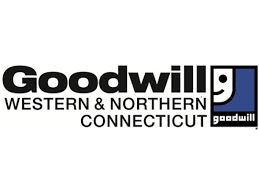 goodwill new store and donation station in open for