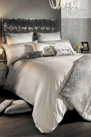 Margaret Muir Comforter Duvet Covers Single Double U0026 King Size Duvet Covers Next