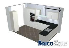 ventilateur de cuisine ventilateur de cuisine hotte de cuisine nutone whispaire