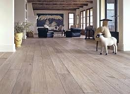wide plank flooring diy interior exterior homie wide plank