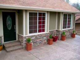 9 best exterior paint colors for house images on pinterest