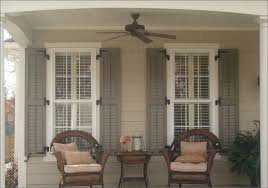 furniture awesome faux wood shutters wood blinds home depot