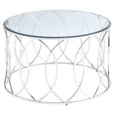 silver side table uk side table silver round side table rounds fancy kitchen accent on