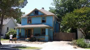 sell your house fast dallas tx elvis buys houses