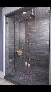 schiefer badezimmer die besten 25 graues schiefer badezimmer ideen auf