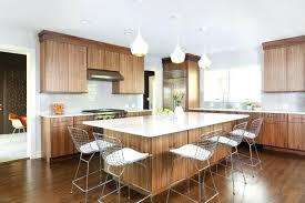 livingroom interior design kitchen decoration designs beautiful mid century modern kitchen