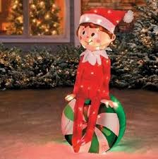 402 best christmas outdoor general images on pinterest christmas