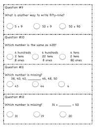1378 best math activities k 3 images on pinterest elementary