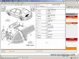 citroen service box 2014 parts and service manual repair manual