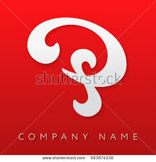 letter p stock images royalty free images u0026 vectors shutterstock