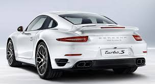 porsche carrera 911 turbo an idiot s guide to understanding the porsche 911 range