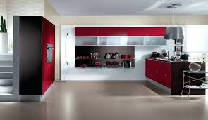 kitchen furniture list lacquer kitchen cabinets sales high gloss lacquer kitchen