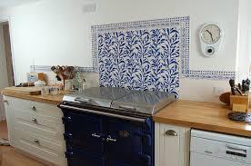 wallpaper borders for kitchens pretty kitchen wallpaper borders